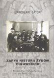 b_180_160_16777215_00_images_books_book_bator_zarys.jpg