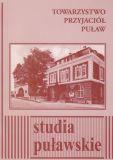 b_180_160_16777215_00_images_books_book_studia_t10.jpg