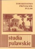 b_180_160_16777215_00_images_books_book_studia_t5.jpg
