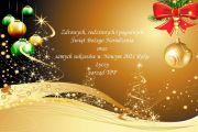 b_180_160_16777215_00_images_events_20201224_BozeNarodzenie_BozeNarodzenie2020.jpg