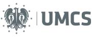 b_180_160_16777215_00_images_logo_UMCS.png