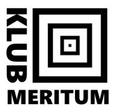 b_180_160_16777215_00_images_logo_meritum2.png